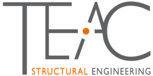 TEAC Structural Engineering